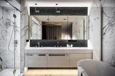 warsaw-apartment-by-republika-architektury