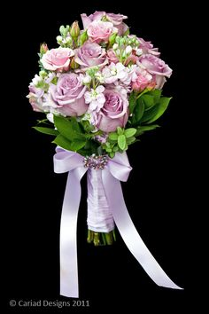 Handtied bouquet Wedding Bouquets, Wedding Flowers, February Wedding, Wedding Gallery, Wraps, March, Pastel, Weddings, Pink