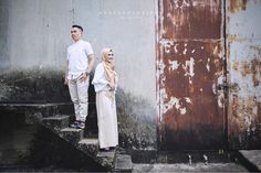 "Prewedding dr. Fera & dr. Ican MRARphotovideo ""Capture your moment"" @ichsanmakassar @faniifauziah #gallerymrar #mrarphotovideo #photography #fotografi #prewedding #wedding #makassar #photographer #fotografer #photographermakassar #fotografermakassar #weddingphotographer #preweddingphotografer #candid #romantic #couple #thebridestory #bride #weddingphotoinspiration #fashion #dress #weddingdress #indonesia #moment #canon #instawedding #weddingphotography #weddingday #weddingphotographer…"