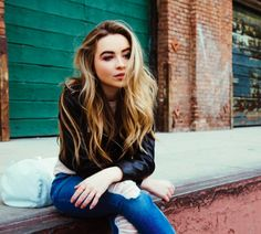 #SmokeAndFire by Sabrina Carpenter can be requested on @radiodisney here: http://radio.disney.com/top-songs