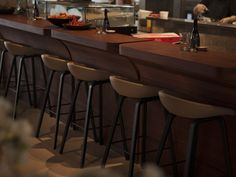 Binnenkijken 1or2 Cafe : 14 best proffermade spaces images on pinterest design interiors