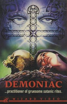 http://liberaldead.com/blog/it-came-from-1980-x-demoniac-a-jesus-film-just-in-time-for-easter/