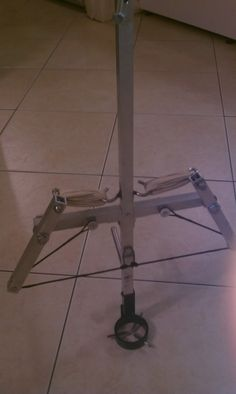 Crossbow Design Perversions - Or are they? - Page 2