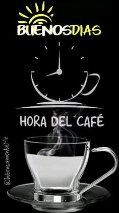 Good Morning Coffee Cup, Good Morning Gif, Good Morning Greetings, Good Morning Quotes, Positive Messages, Positive Quotes, Whatsapp Videos, Amor Quotes, Angel Images