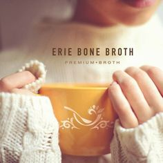 Remember, bone broth is most effective when you make it a regular part of your life. We offer 3, 6 or 12 month subscriptions to bring the healing benefits of bone broth right to your front door monthly! You'll also get the freedom to choose your flavors each month. Lots of options and variety are available. https://eriebonebroth.com/pages/subscriptions    #bonebroth #subscribe #paleo #keto #whole30 #leakygut #weightwatchers…
