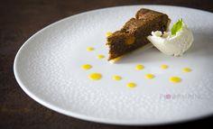 Recipe details Recipe Details, Food Plating, Basil, Pudding, Chocolate, Desserts, Recipes, Tailgate Desserts, Deserts