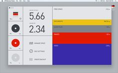 na / _homodeus_interface Interface Web, Interface Design, Chart Design, Ui Ux Design, Graphic Design, Website Layout, Web Layout, Teenage Engineering, Grid Layouts