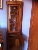 MIL ANUNCIOS.COM - Rinconeras madera. Muebles rinconeras madera. Venta de muebles de segunda mano rinconeras madera. muebles de ocasión a los mejores precios.