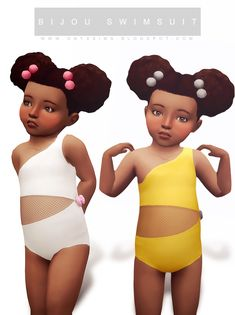 onyxsims:  Download Over Here | read more Keep... -                       Playing Sims 4 Sims 4 Toddler Clothes, Sims 4 Cc Kids Clothing, Sims 4 Mods Clothes, Toddler Girls, Sims Four, Sims 4 Mm Cc, Vêtement Harris Tweed, The Sims 4 Bebes, Maxis