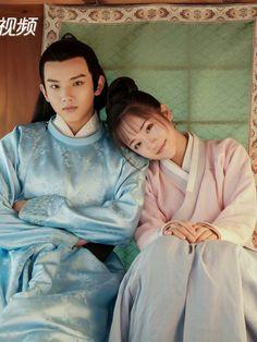Drama Film, Dramas, Chinese, Drama, Chinese Language
