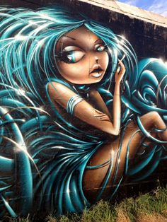 "Artist Vinie ""Paris"""