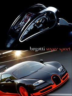 #Bugatti Vitesse Parmigiani
