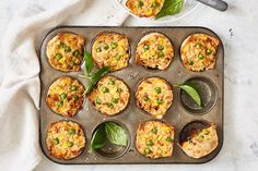 Turn a family-favourite into delicious freezer-friendly muffins - perfect for school and work lunch Jamie Oliver, Work Lunch Box, Lunch Boxes, Granola, Lunch Box Recipes, Lunchbox Ideas, Snack Recipes, Dinner Recipes, Healthy Recipes
