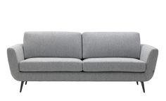 Furninova Smiley sohva, Kruunukaluste