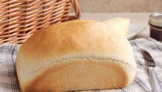 La recette du pain brioché !
