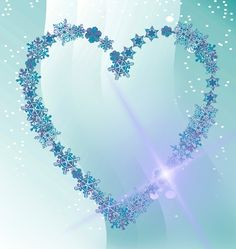 blue valentine joyce kilmer