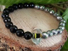 Hey, I found this really awesome Etsy listing at https://www.etsy.com/listing/264065967/gift-for-valentines-day-mens-bracelet