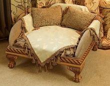 designer dog bed furniture. Simple Bed Luxury Windsor Pedestal Pet Bed  Such A Cool Dog Bed And Itu0027s ONLY  178000 OMG Throughout Designer Dog Furniture X