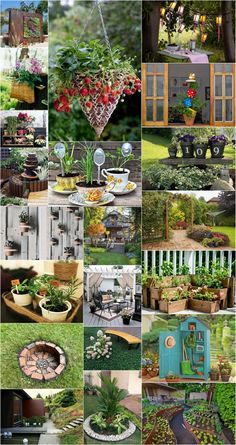 garden decor projects plans compact garden tools storage shed steel flowers bed borders