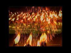 Diwali Wishes- 2 & 3 BHK flats for Sale- DCNPL Hills Vistaa.. (+playlist)