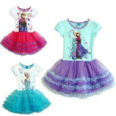 Frozen Girl Elsa & Anna tutu princess dress w/ action figure, http://www.amazon.com/dp/B00KILGRM6/ref=cm_sw_r_pi_awdm_4vPWtb13H225M