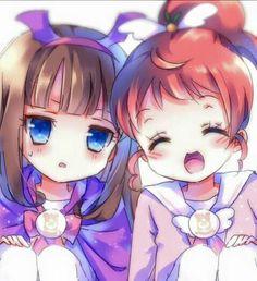 Favorite Character, Chibi, Illustration, Drawings, I Love Anime, Anime Oc, Art, Anime Sisters, Kawaii Art