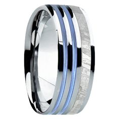 Mens Wedding Bands has one of the internet's largest selections of handmade, custom wedding rings for men. Big Discount available on Mens Meteorite Wedding bands | Mens Custom Wedding Bands | Mens Wedding Bands | Mens Wood Wedding Bands | Mens Wedding Rings. Buy Now from MensWeddingBands.com