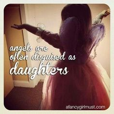75 Best Mother Daughter Bond Images Mother Daughters Sons My