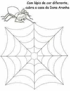 Crafts,Actvities and Worksheets for Preschool,Toddler and Kindergarten.Lots of worksheets and coloring pages. Kids Art Class, Art For Kids, Crafts For Kids, Halloween Worksheets, Worksheets For Kids, Toddler Learning Activities, Kids Learning, Coloring For Kids, Coloring Pages