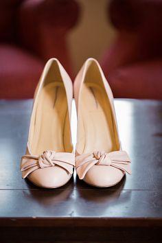 8c17e85f0d pink wedding shoes http   www.weddingchicks.com 2013 09