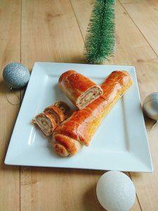Hungarian Recipes, Hungarian Food, Izu, Carrots, French Toast, Keto, Vegetables, Breakfast, Christmas