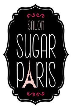 SUGAR_PARIS Pour la première fois, un salon de la pâtisserie ouvert au grand public aura lieu en France, du 4 au 6 avril 2014, au Parc Floral de Paris : SUGAR PARIS.