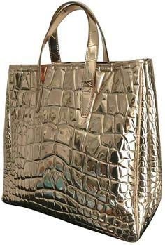 Buy your leather handbag Yves Saint Laurent on Vestiaire Collective 521731c593e44