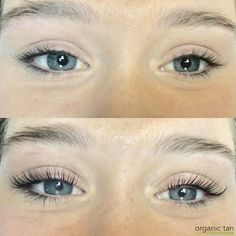 Are you a professional in the field of esthetics and offer Lash Lifts as a service? Have your Lash Lifts not been turning out as well as you'd hoped? Here are a few things to take into consideration when performing a Lash Lift! Eyelash Lift And Tint, Eyelash Tinting, Best Lashes, Natural Lashes, Natural Makeup, Longer Eyelashes, Eyelash Extensions, False Lashes, Face And Body