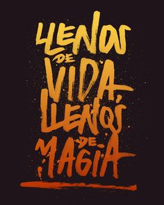 Lettering / La Vela Puerca Death Quotes, Music Quotes, Pablo Neruda, Rock And Roll, Poems, Lyrics, Love You, Inspirational Quotes, Letters