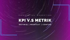 20+ Best Digital Marketing images | digital marketing, marketing, digital