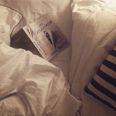Goodnight, bis morgan @charliefro #urbanara #home #design #textile #bedlinen #sleep #bedroom