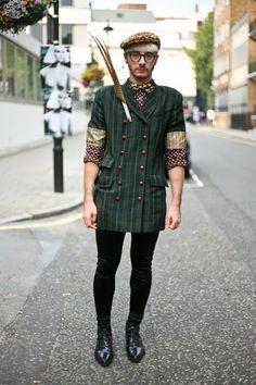 london street wear http://digitalthreads.co