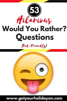 Would You Rather Kids, Would You Rather Questions, Fun Games, Games For Kids, Party Games, Fun School Games, Family Games, Family Activities, Therapy Activities