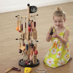 Natural musical instruments for Early Years Music Making. Eyfs, Creative Kids, Wind Chimes, Musical Instruments, Assessment, Alice, Child, Education, Group