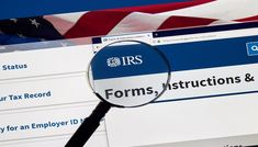 In this blog post, MyIRSTeam talks about some important takeaways from the latest IRS updates listed on these websites in the wake of Covid-19. Read on!