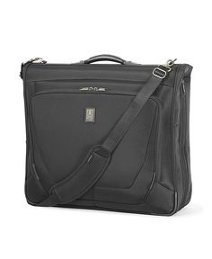 Travelpro Crew 11 Bifold Garment Bag Carry On Luggage ** Remarkable product available now. : Travelpro