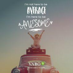 #vabo_n #motivation #weekend