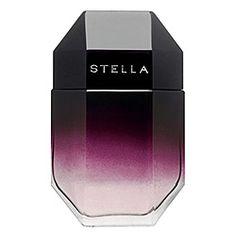 HAVE IT/LOVE IT: Stella McCartney - Stella  #sephora Notes: Rose, Peony Flower, Mandarin, Rose Absolute, Amber.