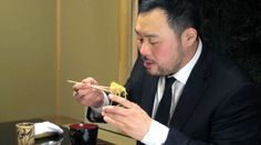 David Chang fromThe Mind of a Chef @pbsfood