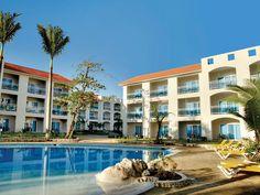 Китай, Хайнань 28 055 р. на 11 дней с 15 декабря 2016  Отель: Palm Beach Resort & Spa 4*  Подробнее: http://naekvatoremsk.ru/tours/kitay-haynan-129
