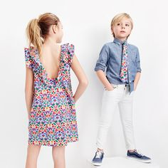 Cheap dresses 1 day shipping quotes