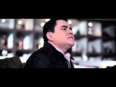 Ni Hablar--El Trono de México - YouTube