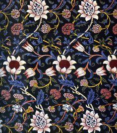 William Morris: The Creative Interpretation of Nature. #morris #design