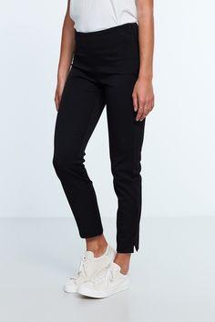 dame toej bukser leggings All sales. One Place.